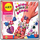 Paint Ceramic Beads by ALEX BRANDS