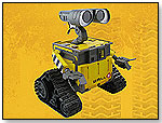 Disney Ultimate WALL•E by THINKWAY