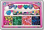Sweet Hearts Jewelry Kit by MELISSA & DOUG