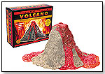 Volcano Kit by SCHYLLING