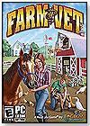 Farm Vet by LEGACY INTERACTIVE