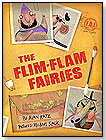 The Flim-Flam Fairies by RUNNING PRESS BOOK PUBLISHERS