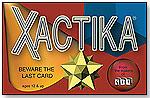 Xactika by SET ENTERPRISES INC.