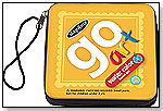 GO Art Watercolor Kit by MAGNETIC POETRY