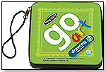 GO Art Drawing Kit by MAGNETIC POETRY