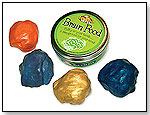 Brain Food Thinking Putty by FAT BRAIN TOY CO.
