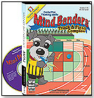 Mind Benders A1-A2 Software Track & Field Complex by THE CRITICAL THINKING CO.