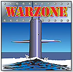Warzone: A Game of Dynamic Strategy by WARZONE ENTERTAINMENT