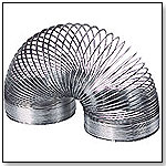Original Slinky by POOF-SLINKY INC.