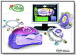 Clickables™ Fairy Collections by TECHNO SOURCE