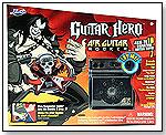 Guitar Hero® Air Guitar Rocker™ by JADA TOYS INC.