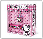 Hello Kitty Mini Boxed Set by HIGH INTENCITY CORP.