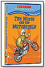 The Mouse and the Motorcycle by SCHOLASTIC