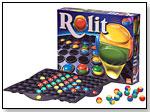 Rolit by GOLIATH GAMES