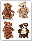 Mini Bears by GUND INC.
