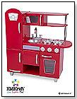 Lucy's Retro Kitchen by KIDKRAFT