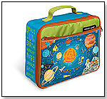 Solar System Lunch Box by CROCODILE CREEK