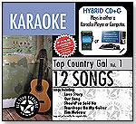 Karaoke Edge by AUDIOSTREAM INC.