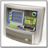 Zillionz Deluxe ATM Machine by SUMMIT PRODUCTS