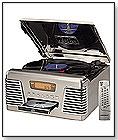Autorama CD by CROSLEY RADIO CORPORATION