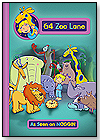 64 Zoo Lane by PORCHLIGHT HOME ENTERTAINMENT
