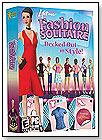 Fashion Solitaire by BRIGHTER MINDS MEDIA