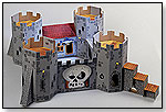 CALAFANT Pirate Fortress by CREATIVE TOYSHOP