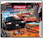 Carrera GO!!! Police Chase by CARRERA