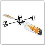 WowWee FlyTech Bladestar by WOWWEE GROUP LTD.