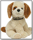 Beanie Babies - Boomer the Dog by TY INC.