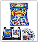 Mille Bornes by WINNING MOVES GAMES
