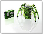 HEXBUG Inchworm by INNOVATION FIRST LABS, INC.