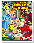 Night Before Christmas Book Series by PC Treasures, Inc.