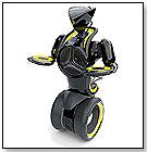 Ampbot by HASBRO INC.