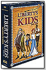 Liberty's Kids: The Complete Series by SHOUT! FACTORY
