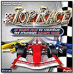Top Race by Îlot 307 inc.