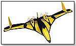 Viper by ESTES INDUSTRIES