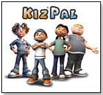 KizPal by KIZ TOYS