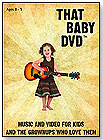 That Baby DVD by OYBABY LLC
