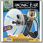 Bionic Ear by POOF-SLINKY INC.