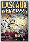 Lascaux, A New Look:  The Walls of Lascaux Cave by CRYSTAL PRODUCTIONS