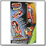 Air Hogs Zero Gravity Micro by SPIN MASTER TOYS