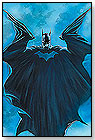 Batman: R.I.P. The Deluxe Edition by DC COMICS