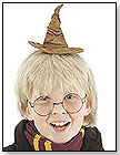 Mini Sorting Hat by ELOPE INC.