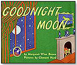 Goodnight Moon by HARPERCOLLINS PUBLISHERS