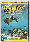 The Riddle in a Bottle by CARL R. SAMS II PHOTOGRAPHY INC.  (STRANGER IN THE WOODS)