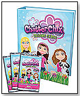 ChatterChix Starter Set by CHATTERCHIX INC.
