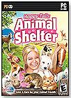 Happy Tails: Animal Shelter by VIVA MEDIA