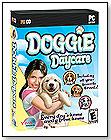 Doggie Daycare by VIVA MEDIA
