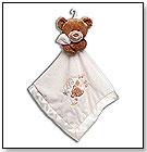 Baby Starters Snuggle Buddy® by RASHTI & RASHTI